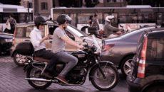 bike-rider-city-driver-2120-863x550