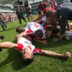Continental wspiera VI piłkarskie Mistrzostwa Polski