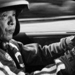 Hiromu Naruse - legendarny mistrz Toyoty i Lexusa