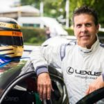 Rusza kolejny sezon Lexus Performance Driving School