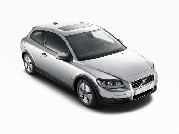 Elektryczna+wersja+modelu+Volvo+C30_2