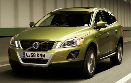 Volvo+XC60+1
