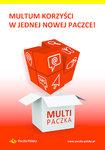 Poczta_multipaczka.jpg