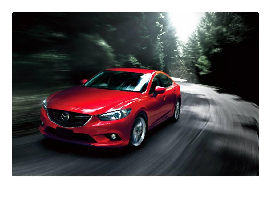 Mazda BS-002-2014-03-17 _ 15_54_50-75