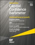 Automotive_Capital_Confidence_Barometer.jpg