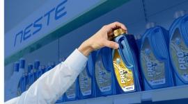 Olej samochodowy olejowi nierówny. Na co trzeba zwracać uwagę? LIFESTYLE, Motoryzacja - Od jego jakości i rodzaju zależy bardzo wiele.