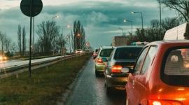 Jak rozliczyć kierowcę? Najlepiej powierzyć to specjalistom LIFESTYLE, Motoryzacja - Rozliczanie czasu pracy kierowców to niełatwy orzech do zgryzienia.